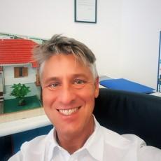 Maurizio Maver