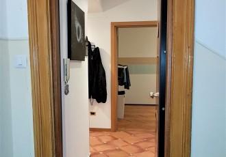 """Grazioso appartamento ben ar..."