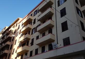 Appartamento in affitto zona ...