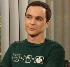 In vendita la casa di Jim Parsons (Sheldon Cooper)